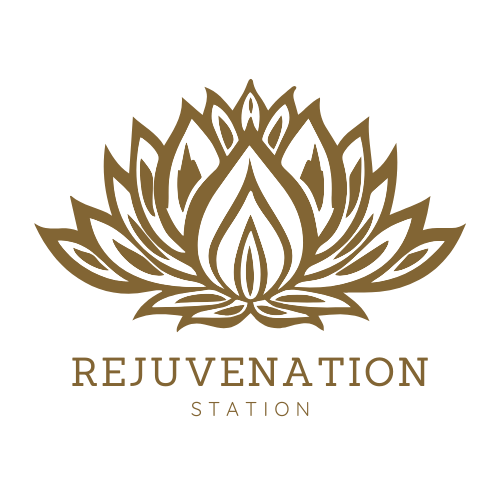 Rejuvenation Station